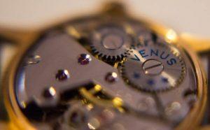 Τι πρέπει να προσέχουμε για να δουλεύουν σωστά τα ρολόγια;